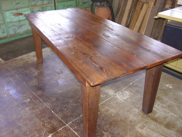 To Antique Furniture Styles Together With Tapered Wood Furniture